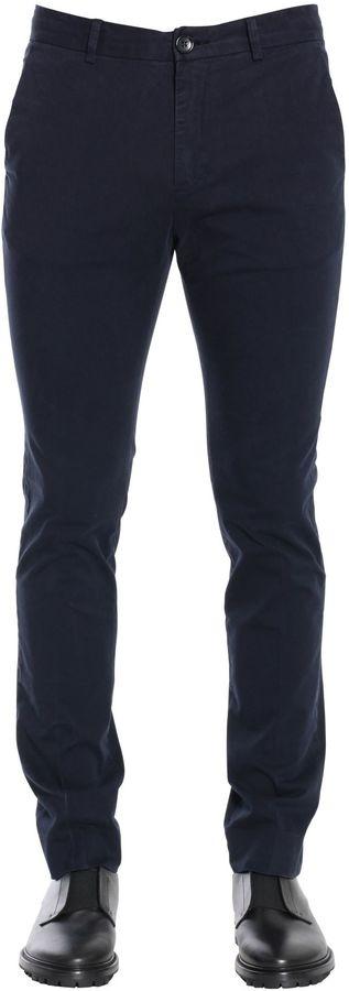 Paul SmithChino Trousers