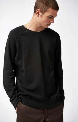 Richer Poorer Crew Neck Sweatshirt