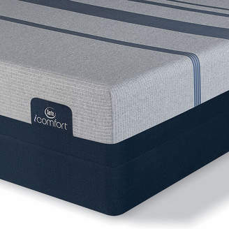 Serta ICOMFORT iComfort Blue Max 1000 Plush - Mattress Only