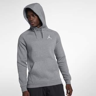 Jordan Jumpman Air Men's Fleece Pullover Hoodie