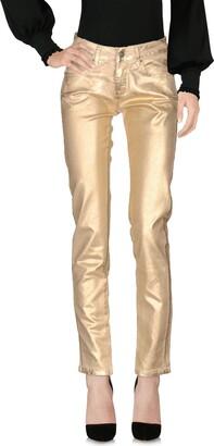 SHOP ART SHOP ★ ART Casual pants - Item 13001534CI