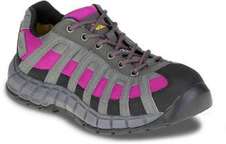 Caterpillar Switch Work Sneaker - Women's