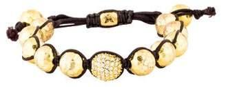 Tai Crystal Bead Bracelet