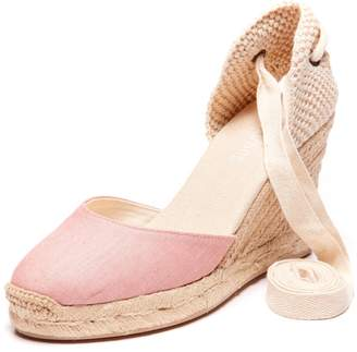 Soludos SoludosMilly Tall Wedge