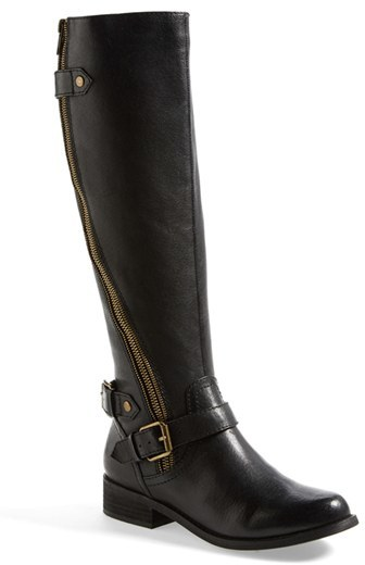 Steve Madden 'Synicle' Boot (Women) 5