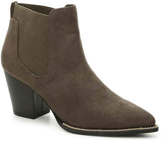 Michael Antonio Lastly Chelsea Boot - Women's