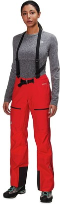 The North Face Summit L5 GTX Pro Pant - Women's