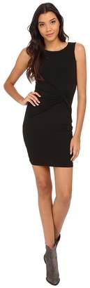 Velvet by Graham & Spencer Tandie Tank Dress Women's Dress