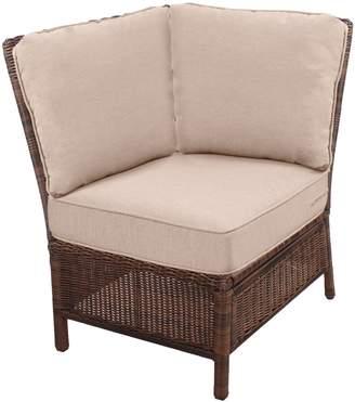 At Kohl S Sonoma Goods For Life Presidio Corner Chair