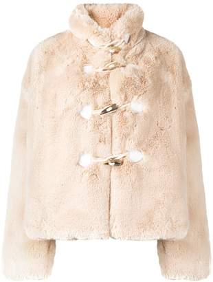 Golden Goose Shedir jacket