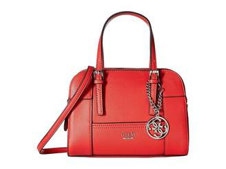 GUESS Huntley Small Cali Handbags