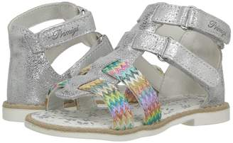 Primigi PHD 14168 Girl's Shoes