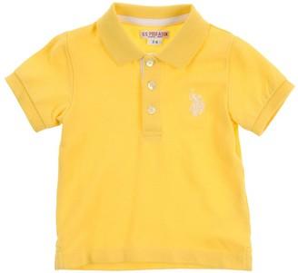 U.S. Polo Assn. Polo shirts - Item 37620928GP
