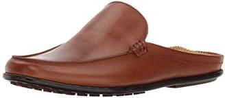 Aldo Men's Alan Slip-On Loafer