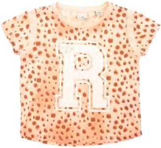 Scotch R'Belle T-shirts - Item 37992434RV