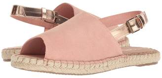 Toms Clara Women's Slide Shoes