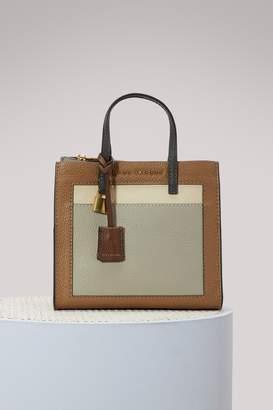 Marc Jacobs Mini Grind handbag