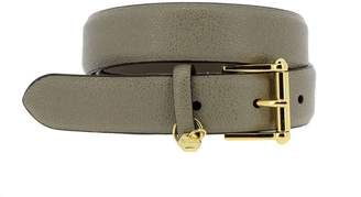 Lauren Ralph Lauren Belt Belt Women