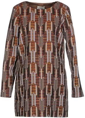 ELLA LUNA Short dresses - Item 38543515