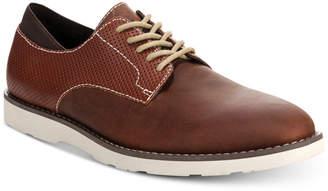 Dr. Scholl's Men's Rush Plain-Toe Oxfords Men's Shoes