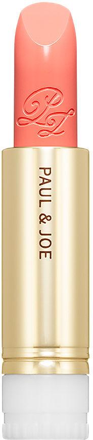 Paul & Joe Beaute Lipstick Refill, 304 Rouge 1 ea
