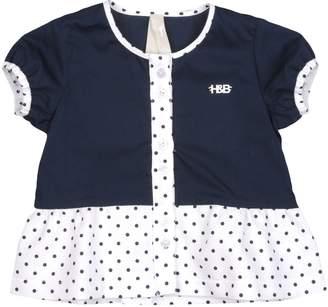 Harmont & Blaine Shirts - Item 38625459SV