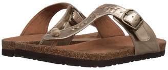 O'Neill Dweller '16 Women's Shoes