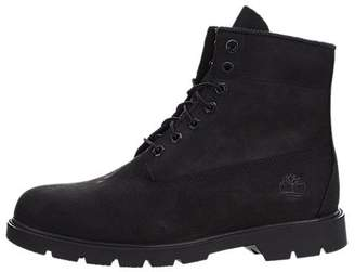 Timberland 6 Inch Basic Men's Footwear Style # 10042