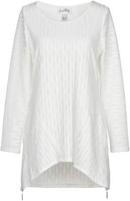 Joseph Ribkoff Sweaters - Item 12187654