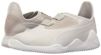 Puma Mostro Women's Shoes
