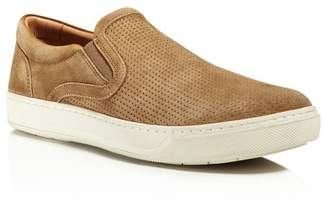 Vince Men's Ace Sneakers