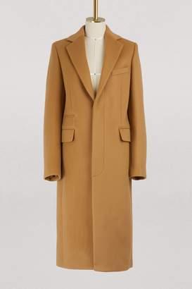 Acne Studios Mens' wool coat