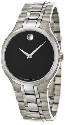 Movado Museum Men's Watch, 0606367