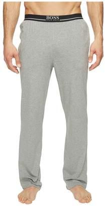 HUGO BOSS Long Pants EW 1014387 Men's Pajama