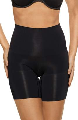 Nancy Ganz Power Play Shaper Shorts