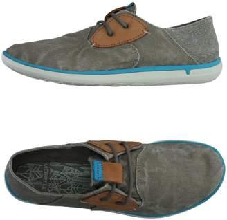 Merrell Low-tops & sneakers - Item 11105044UH