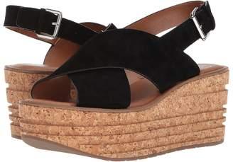 Franco Sarto Caroline by SARTO Women's Sandals