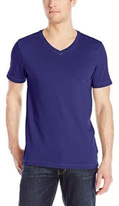 Agave Men's Rusty Short Sleeve T-Shirt