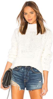 Lovers + Friends Telluride Sweater