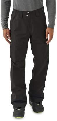 Patagonia Men's Powder Bowl Pants - Short