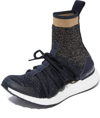 adidas by Stella McCartney Ultraboost X Sneakers $250 thestylecure.com