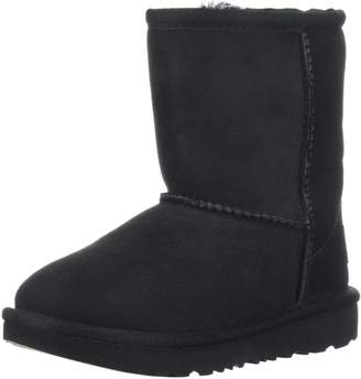 UGG T Classic II Boot