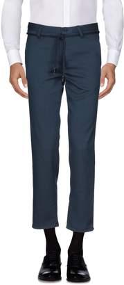Imperial Star Casual pants - Item 13211068