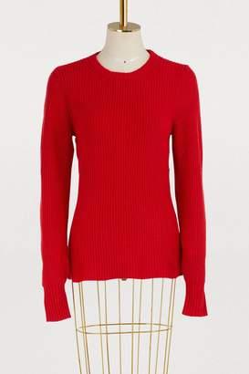 Tory Burch Kennedy sweater