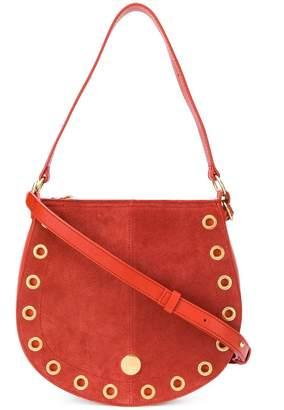 See by Chloe Kriss medium shoulder bag