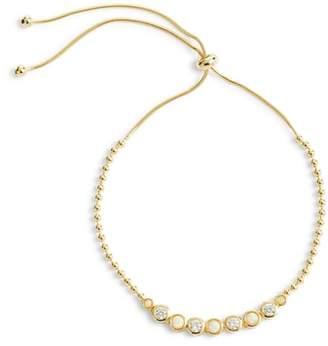 Argentovivo (アルジェントヴィボ) - Argento Vivo Opal Adjustable Bracelet