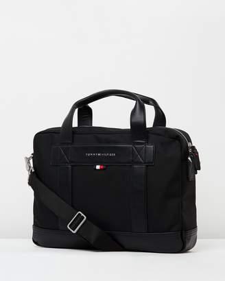 Tommy Hilfiger Tailored Computer Bag