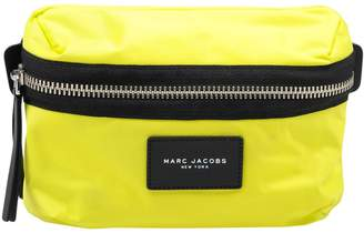 Marc Jacobs Beauty cases