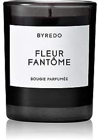 Byredo Fleur Fantôme Mini-Candle