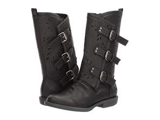 Blowfish Amimi Women's Zip Boots